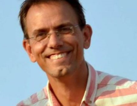 ds. J.J. Drijfhout
